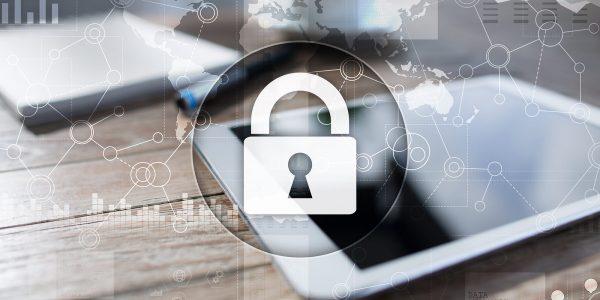 Seguridad y Privacidad 2.0