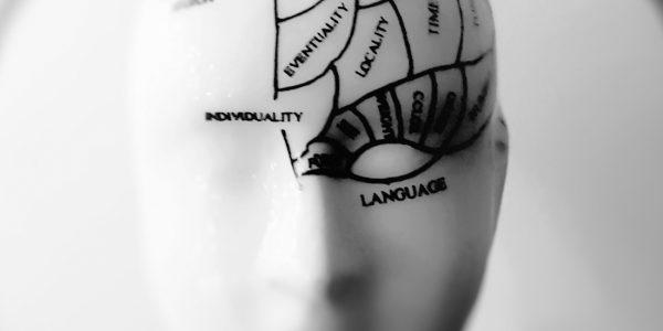 Inteligencia emocional aplicada a la venta
