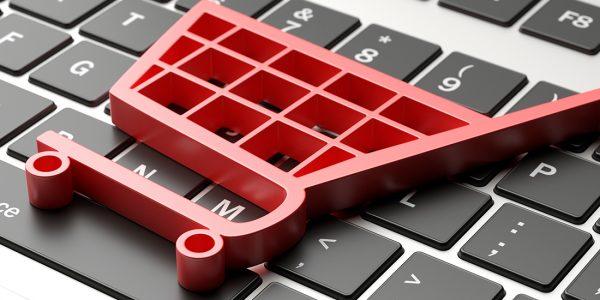 Las ventas digitales: estrategia y herramientas