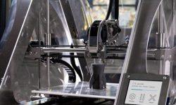 Fabricación Aditiva: lo que la impresión 3D puede hacer en tu industria