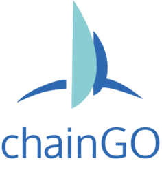 Chaingo Tech