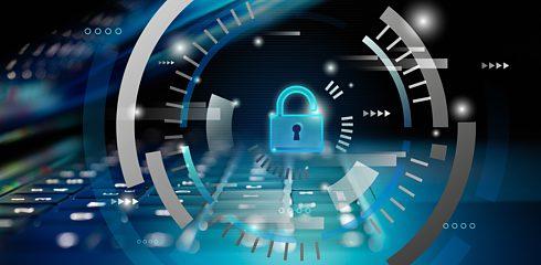 Smishing, phishing y otras criaturas amenazantes de la red