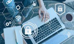 Ciberseguridad: Implementar teletrabajo de una manera segura