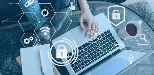 La ciberseguridad: una prioridad para todos