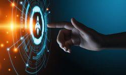 Cómo digitalizar el trabajo comercial para generar negocio sin salir de la oficina