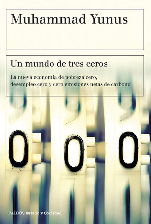 Un mundo de tres ceros