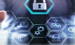 Ciberseguridad 2.0