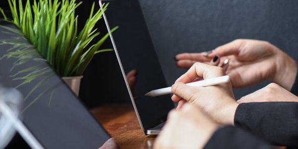 Creando nuestro Digital Toolkit: gestión digital de proyectos para profesionales