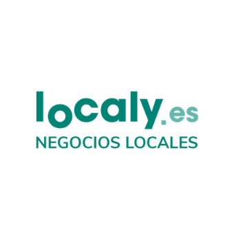 localy.es marketing digital para comercios locales