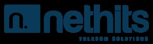 Nethits – Integrador tecnológico para sector hotelero