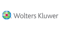 wolters-kluwer-trans-2