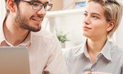 Microsoft 365 TEAMS-Tu mejor aliado en tiempos de teletrabajo