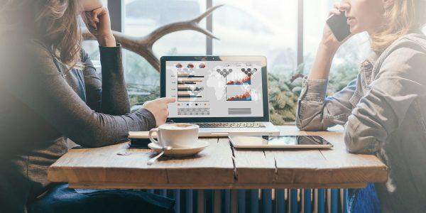Google Drive: Optimiza tiempo y trabajo