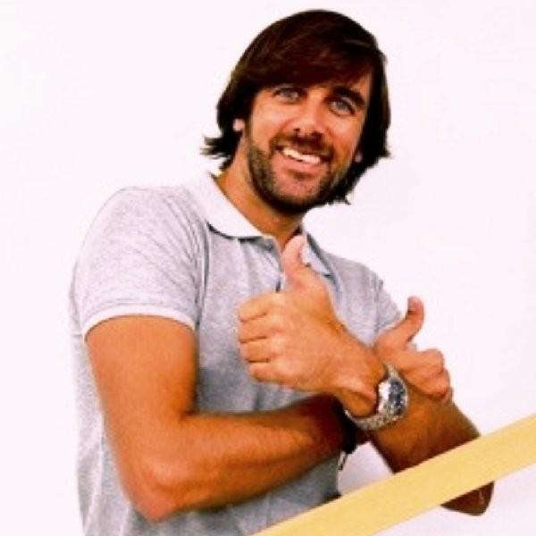 Miguel Rives