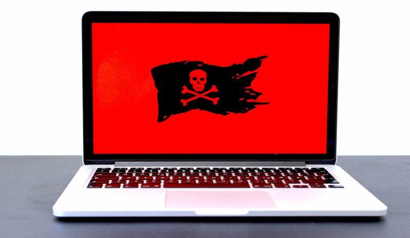 Análisis de la evolución del cibercrimen en 2020 según Threat Landscape Report