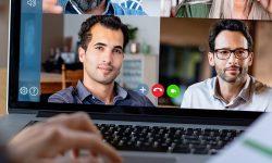 Curso Microsoft Teams: Domina la aplicación colaborativa más potente de Microsoft