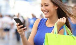 Nueva herramienta de marketing para el comercio: Watsapp.