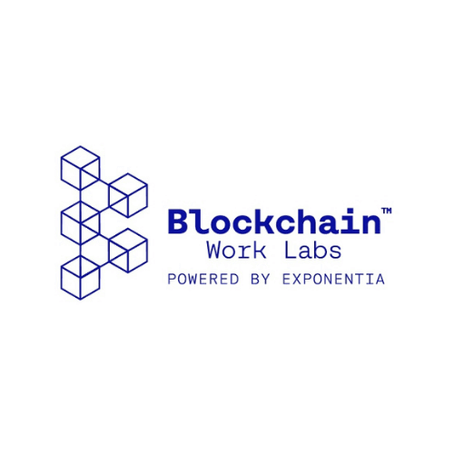 Blockchain Work Labs