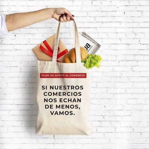 Imagen_Comercio