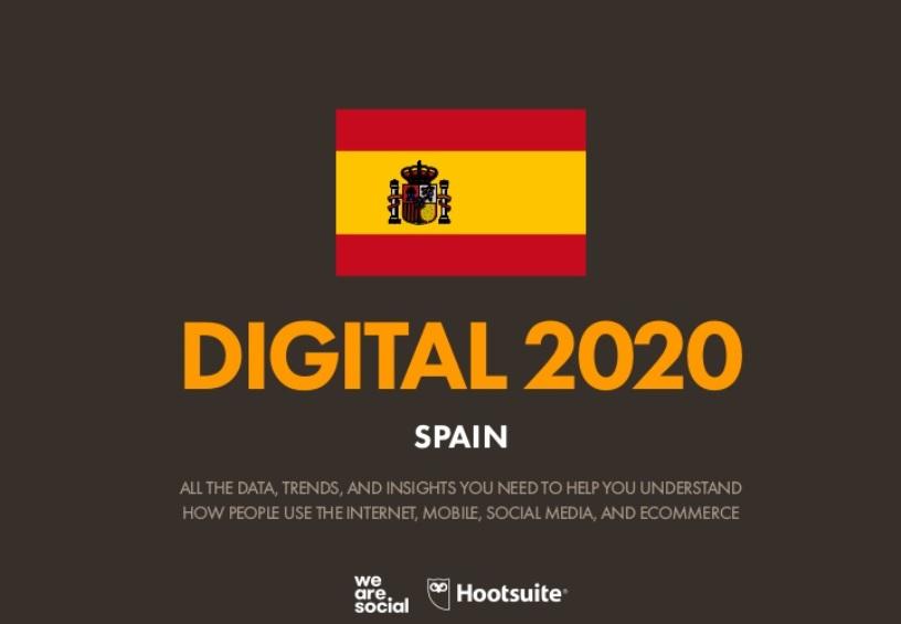 digital informe 2020