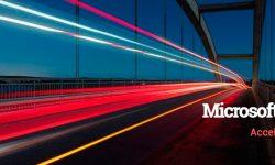 Microsoft SharePoint-Contenido conocimiento y aplicaciones