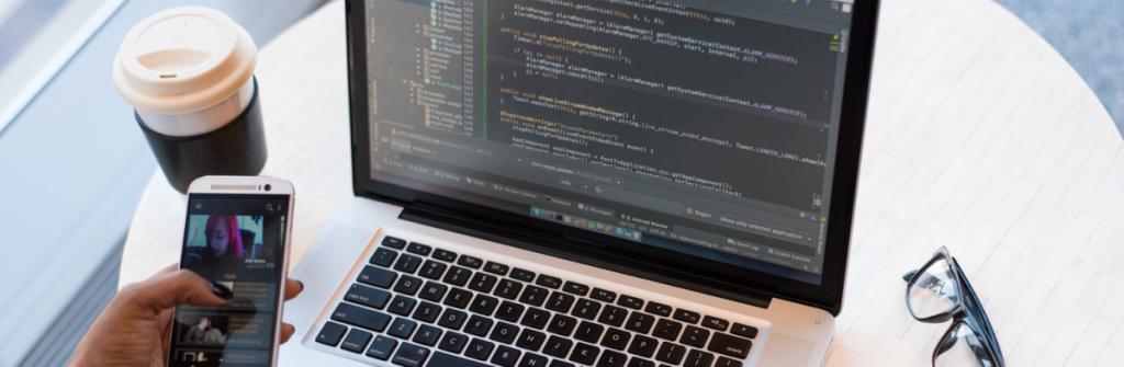 EXPONENTIA  – Automatización de procesos para mejora continua y transformación digital