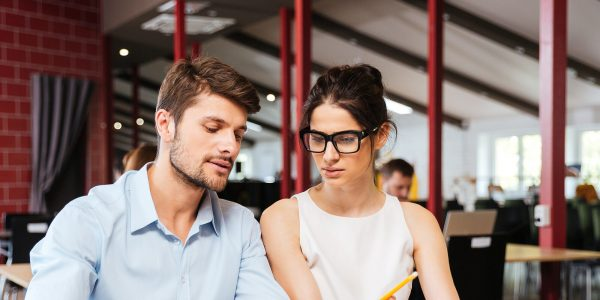 Inteligencia emocional aplicada a las ventas