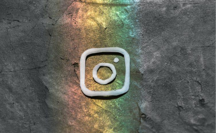 Descubre el perfil de audiencia de Instagram y analiza si tu empresa debe estar en este canal