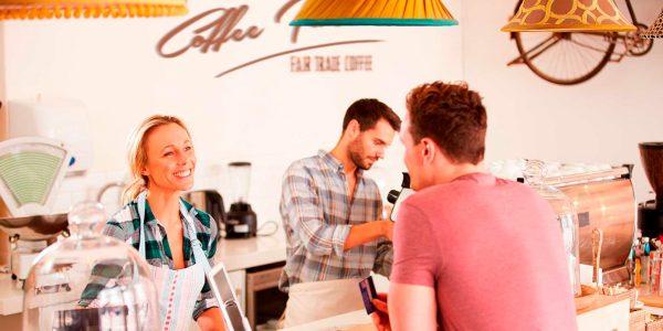 localy.es: Servicios de marketing digital para empresas locales