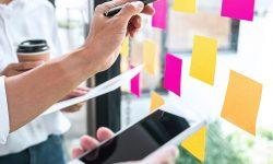 Planifica tus campañas digitales en 7 pasos