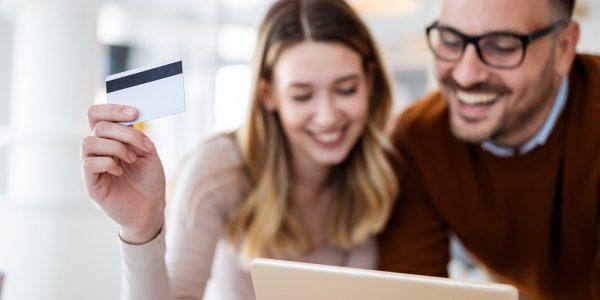 Herramientas de ventas digitales