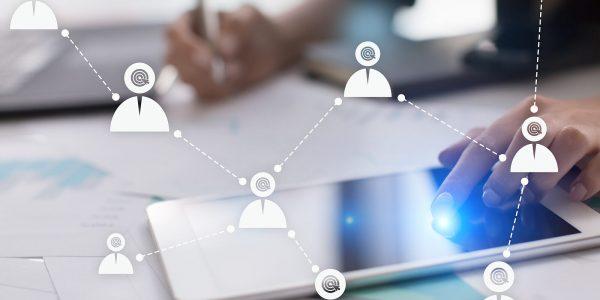 Office 365: herramientas ofimáticas para el trabajo colaborativo y remoto