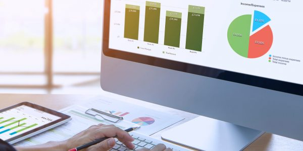 Aplicaciones avanzadas de la hoja de cálculo Excel 2016
