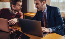 Microsoft 365 Business. La transformación digital orientada a la acción
