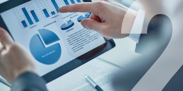 Power BI II– Análisis de Datos y Business Intelligence