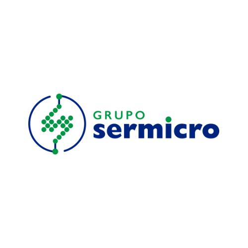Grupo Sermicro