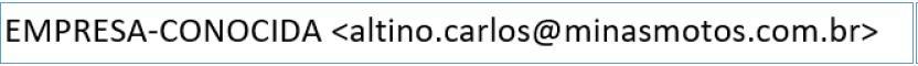 recomendaciones para prootegerse contra el phishing