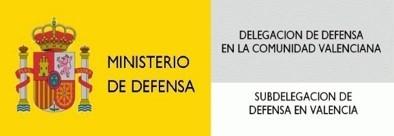 delegacion de defensa de la comunidad valenciana imAGEN