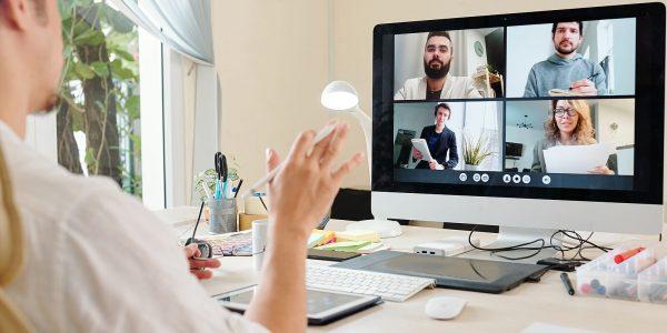 Microsoft 365 TEAMS – Tu mejor aliado en tiempos de teletrabajo