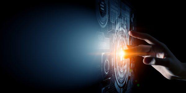 Tecnología al servicio de tu negocio