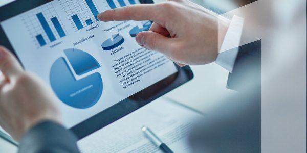 Power BI II– Análisis de datos y business intelligence. Nivel medio/avanzado