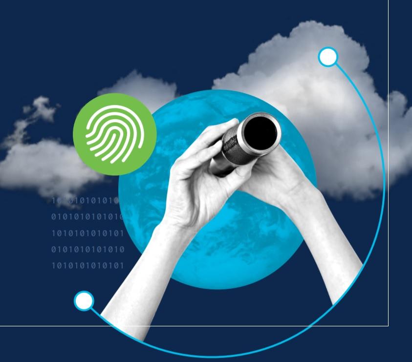 estudio sobre la privacidad y los datos
