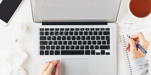 Content Curator 2.0 Búsqueda y gestión de información por Internet