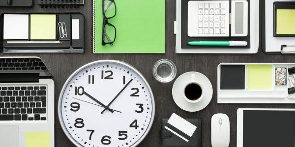 Microsoft 365 Business. Aumenta tu productividad con office 365