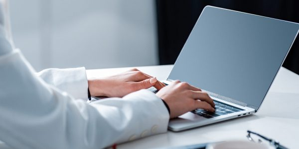 Microsoft Office 365 Business – Aumenta tu productividad