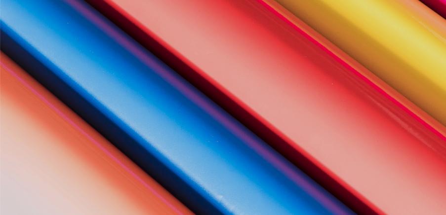 SEROTEL, Sistemas de impresión avanzada