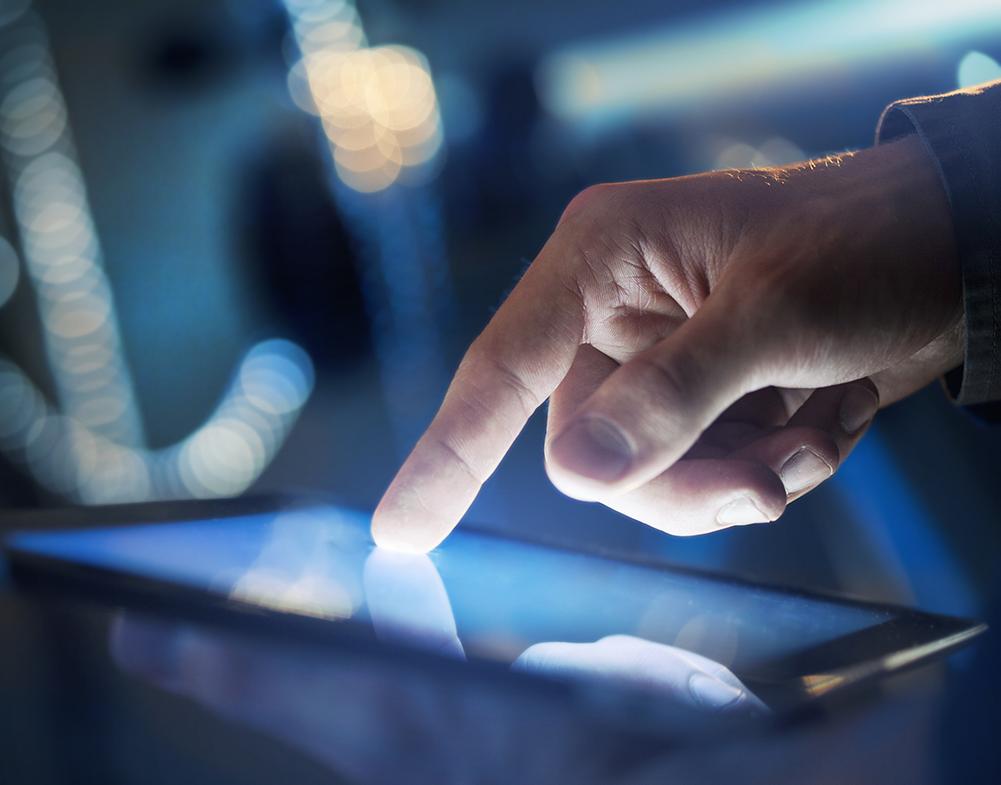 En 2 años, el 77% de las empresas valencianas han invertido en digitalización