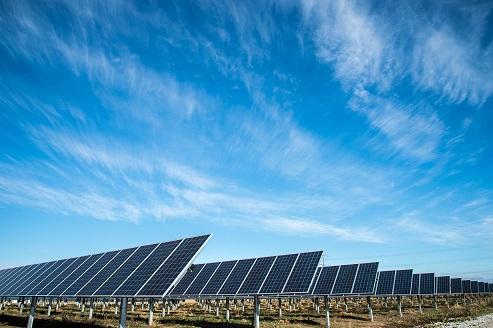 El sector energía en el Club de Innovación Digital (Informe)