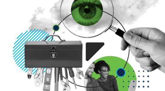 Protege a tus teletrabajadores con Cisco Secure Remote Worker