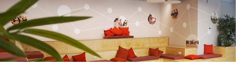 """Unite Mercateo: el ecosistema digital que te ayuda a conectar, <br>negociar y realizar transacciones en B2B</br>""""><span itemprop="""